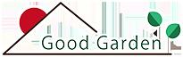 株式会社GOODGARDEN